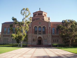 Powell_Library,_UCLA_(front_view)