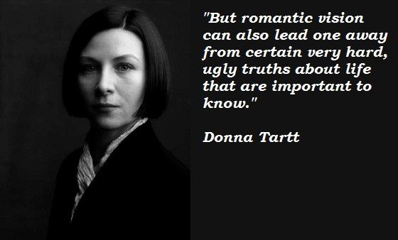 Donna-Tartt-Quotes-4