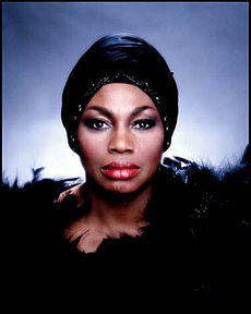 230px-Leontyne_Price_(color)_by_Jack_Mitchell