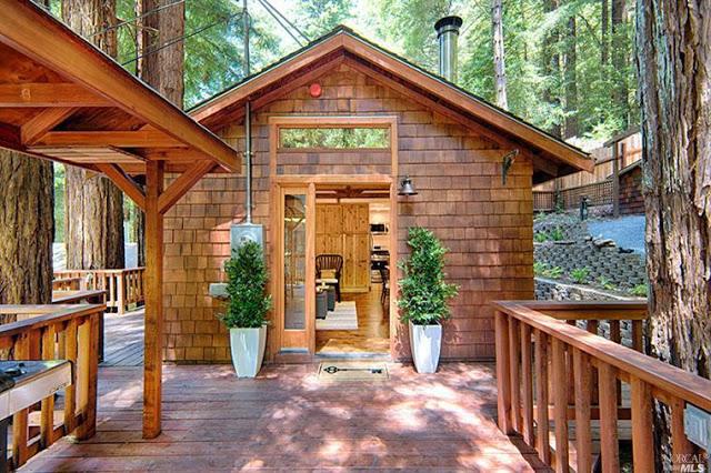 Monte-rio-tiny-house-1