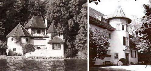 Casa-de-jung-vistas