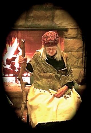 Granny3