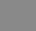 Ampersandzapf