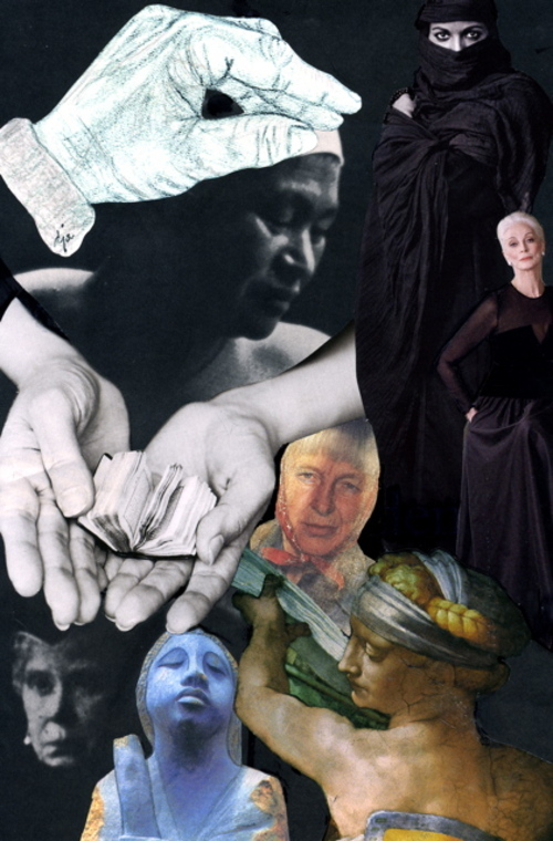 Crone_soulcollage